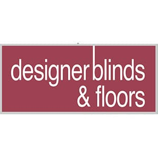 Designer-Blinds.jpg