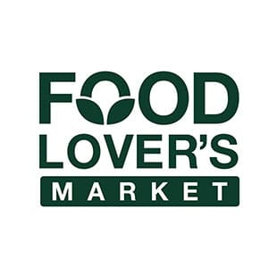 Food-Lovers-Market.jpg
