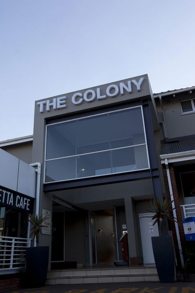 The-Colony-Hillcrest-17