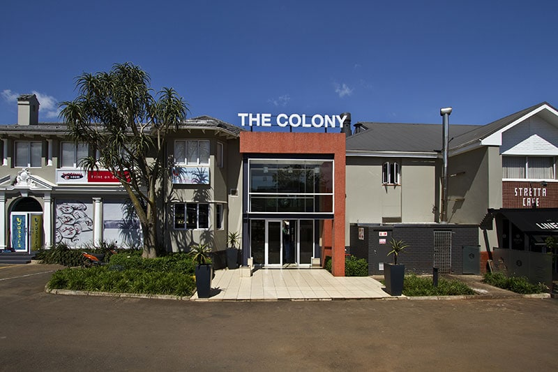 The-Colony-Hillcrest-3