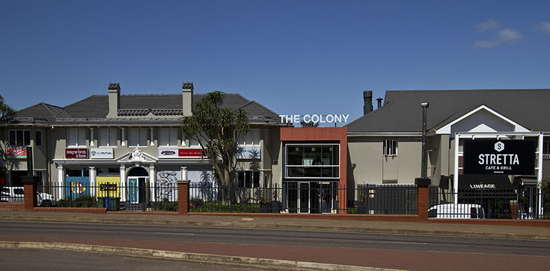 The-Colony-Hillcrest-7